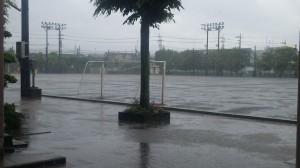 2011.05.29_練習試合