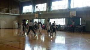 2011.06.05_早川小練習試合