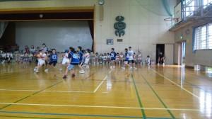 2011.06.12_練習試合、ちびっ子、向田