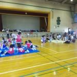 2011.09.19_鴨中交歓会その6