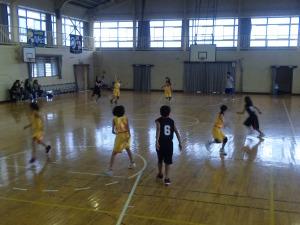 2011.11.06_練習試合、豊川町田、富士見