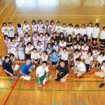 2011.09.19_鴨中交歓会その9