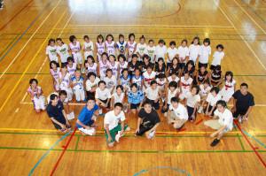 2011.09.19_鴨中交歓会その1