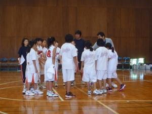 2011.11.13_連盟杯、湯本、箱根、西湘体育センター
