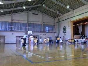 2014.10.25_練習試合