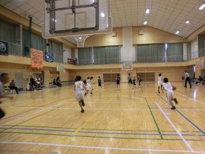 2014.11.02_山梨遠征