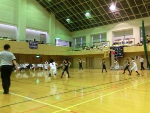 2014.11.29_連盟杯1