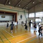 2015.03.22_お別れ会3