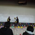 2015.03.22_お別れ会22