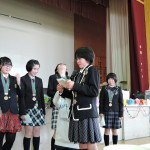 2015.03.22_お別れ会29