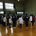 2015.03.07_山北高校女子バスケ交流会2