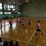 2015.03.07_山北高校女子バスケ交流会3