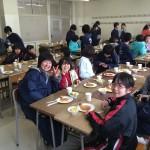 2015.03.07_山北高校女子バスケ交流会5