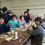 2015.03.07_山北高校女子バスケ交流会6