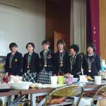 2015.03.22_お別れ会32
