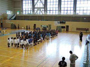 2015.05.04_チャレンジカップ1