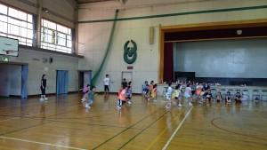 2015.05.30_キッズ教室4