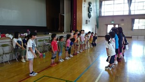 2015.05.30_キッズ教室2