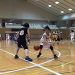 2015.07.11_箱根カップ2