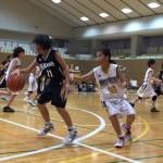 2015/.07.11_箱根カップ1