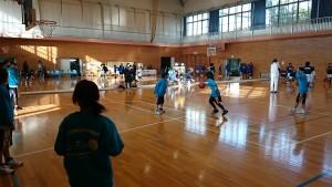2015.11.29_港練習試合1