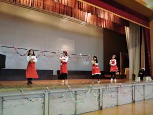 2015.12.23_クリスマス会14
