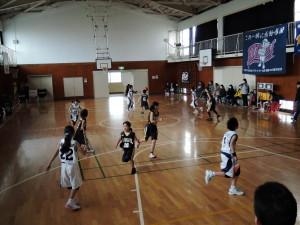 2015.12.27_練習試合_四季の森小学校