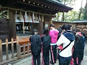 2016.02.21_名古屋遠征5