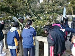 I2016.02.21_名古屋遠征1