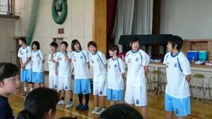 20160618_アステム湘南バスケ教室2