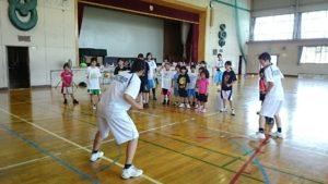 20160618_アステムバスケ教室3