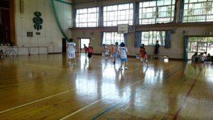 20160618_アステム湘南バスケ教室6