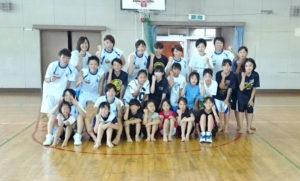 20160618_アステム湘南バスケ教室8