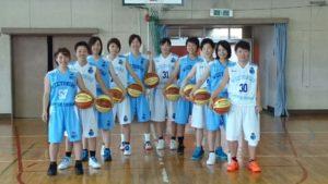20160618_アステム湘南バスケ教室1