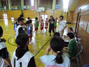 20160703_名古屋遠征12