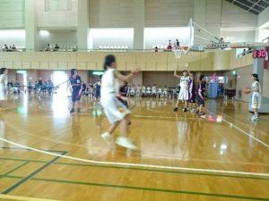 20160820_大井カップ予選2