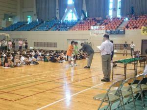 20160904_大井カップ決勝4
