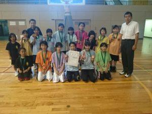20160904_大井カップ決勝2