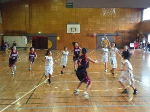 20161016_湯本小学校練習試合2