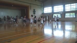 2011.05.03_練習試合
