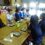 2011.09.19_鴨中交歓会その7