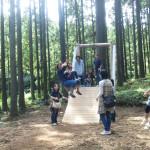 2011.10.01_親子レク、丸太の森その5