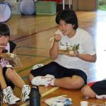2011.09.19_鴨中交歓会その4
