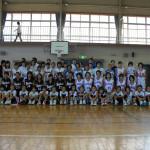 2011.09.19_鴨中交歓会その12