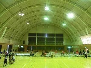 2014.10.05_櫛形北体育館2