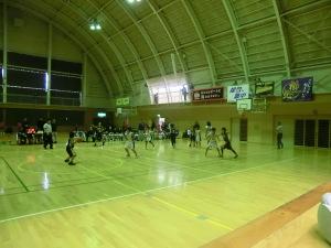 2014.10.05_櫛形北体育館3