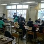 2015.03.07_山北高校女子バスケ交流会4