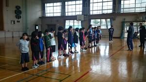 2015.11.23_合同練習富水1