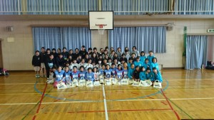 2016.01.16_大田区交流会1