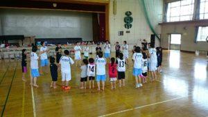 20160618_アステム湘南バスケ教室7